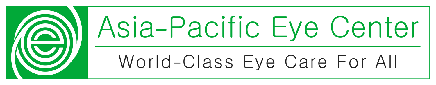 Asia Pacific Eye Center