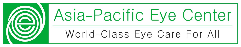 Asia Pacific Eye Center
